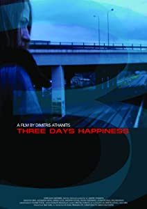 Watch free movie sites Three Days Happiness by Theodoros Angelopoulos [mpeg]