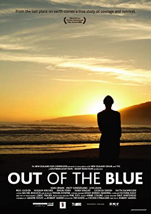 Out-of-the-Blue-1947-1080p-BluRay-H264-AAC-RARBG