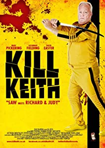 Watch full adult movie Kill Keith by [Mkv]