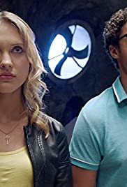 power rangers megaforce silver lining part 1 tv episode 2014 imdb power rangers megaforce silver lining