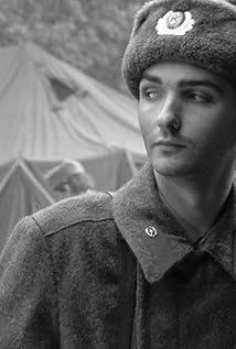 Denis Krasnogolov Picture