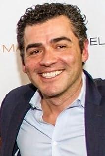 Eliud Kauffman Picture