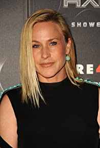 Primary photo for Patricia Arquette