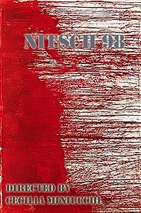 English movie site free download Nitsch 1998 USA [FullHD]