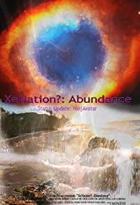 Primary photo for XeNation?: Abundance