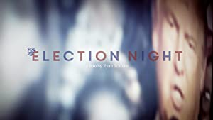 Where to stream Election Night