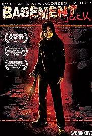 Basement Jack(2009) Poster - Movie Forum, Cast, Reviews