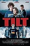 Tilt (2010)