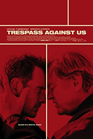 Trespass Against Us