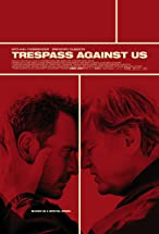 Primary image for Trespass Against Us