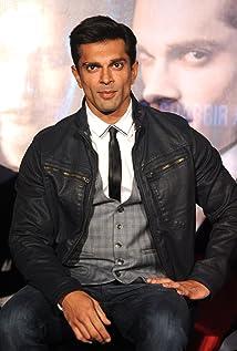 Karan Singh Grover New Picture - Celebrity Forum, News, Rumors, Gossip
