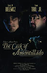 Ready watch full movie The Cask of Amontillado USA [UHD]