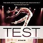 Test (2013)