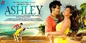 Ashley movie, song and  lyrics