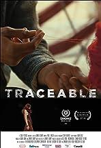 Traceable