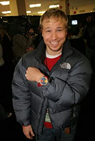 Primary photo for Brian Littrell