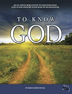 Must watch action movie To Know God [Quad]