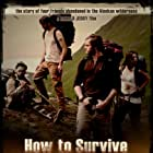 How to Survive (2009)