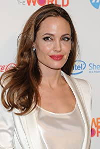 Before Angelina Jolie was an Oscar-winning actress and heralded humanitarian, she was nearly something else entirely: a teen heartthrob. What roles did she almost play in her career?