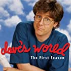Harry Anderson in Dave's World (1993)