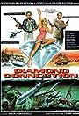The Diamond Connection: Diamanti che scottano