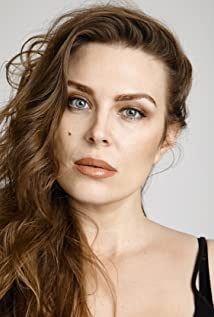 Natalie Heslop Picture