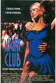 Night Club (1990) film en francais gratuit