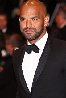 Amaury Nolasco Picture