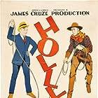 Hollywood (1923)
