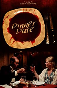 Best sites for watching online movies Dinner Date (2015) by Gary Lobstein  [1080i] [SATRip] [x265]