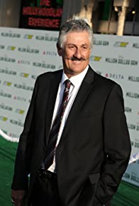 Primary photo for Rollie Fingers