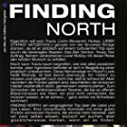 Finding North (1998)