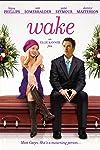 Wake (2009)