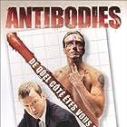 Antikörper (2005)