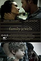 Primary image for Family Jewels