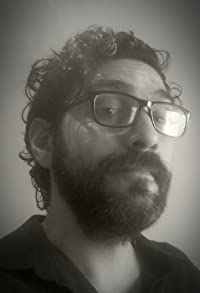 Primary photo for Felipe Bragança
