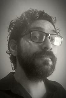 Felipe Bragança Picture