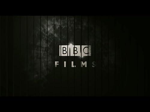 U.K. Version