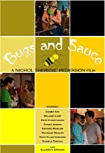 Bugs and Sauce