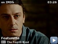 the fourth kind free movie