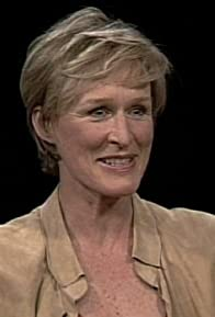 Primary photo for Episode dated 23 April 2002
