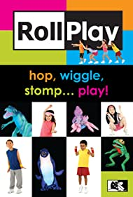 Roll Play (2006)