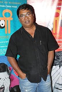 Kishore Kadam Picture
