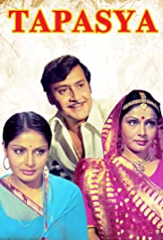 Tapasya Poster