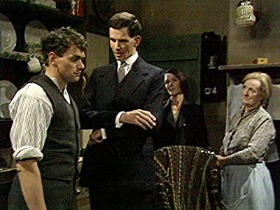 Spanish movies english subtitles free download Paddy Boyle's Discharge by none [mpeg]