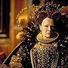 Judi Dench in Shakespeare in Love (1998)