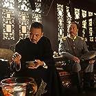 Chow Yun-Fat in Jian dang wei ye (2011)