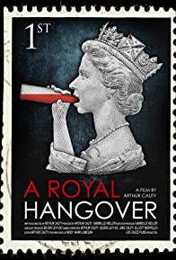 Primary photo for A Royal Hangover