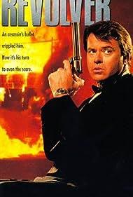 Robert Urich in Revolver (1992)
