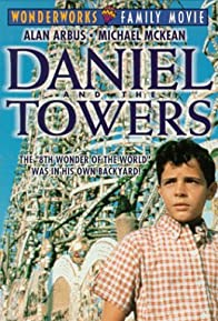 Primary photo for Daniel and the Towers